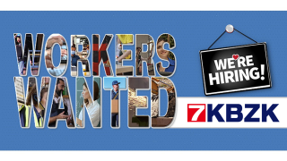 Workers Wanted Header KBZK.png