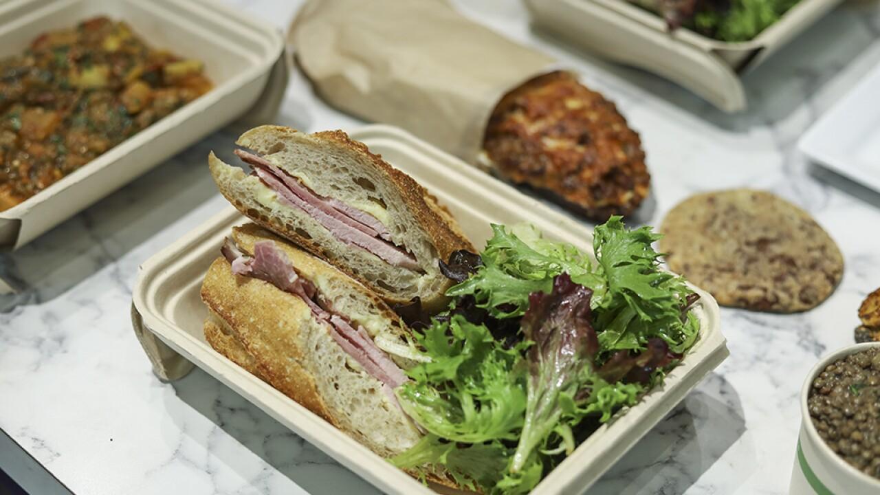 gabys-gourmandise-lunch-boxes.jpg