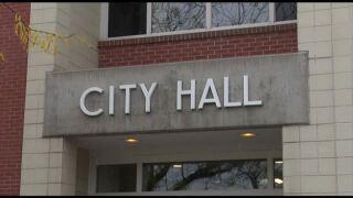Missoula City Hall