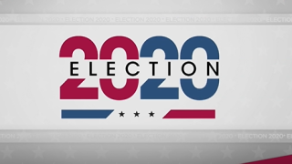 Michigan election staff recommend certification of Biden win