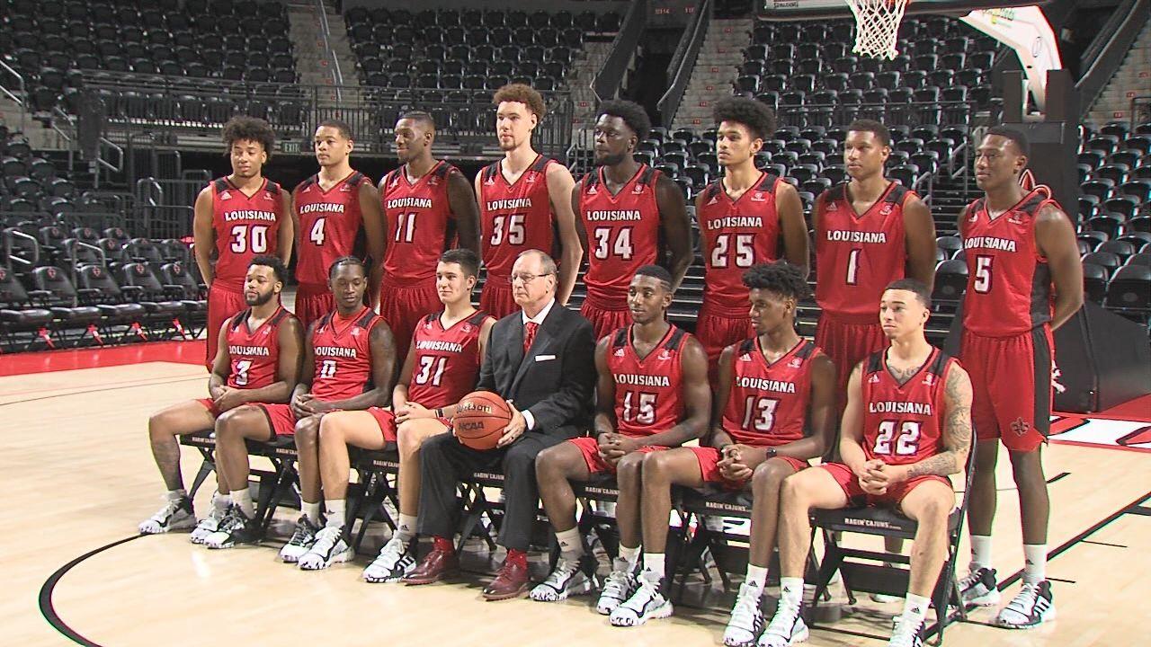 Louisiana Basketball 2019.jpg
