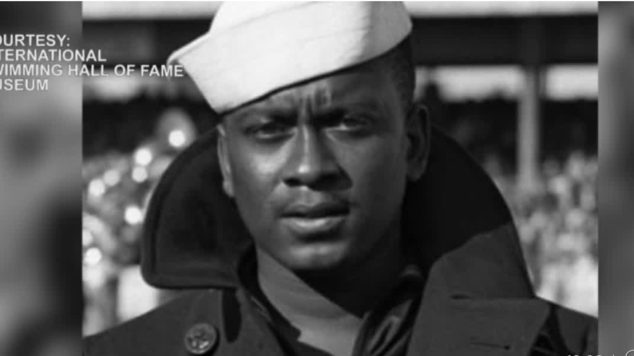 Petty Officer Charles Jackson French.png