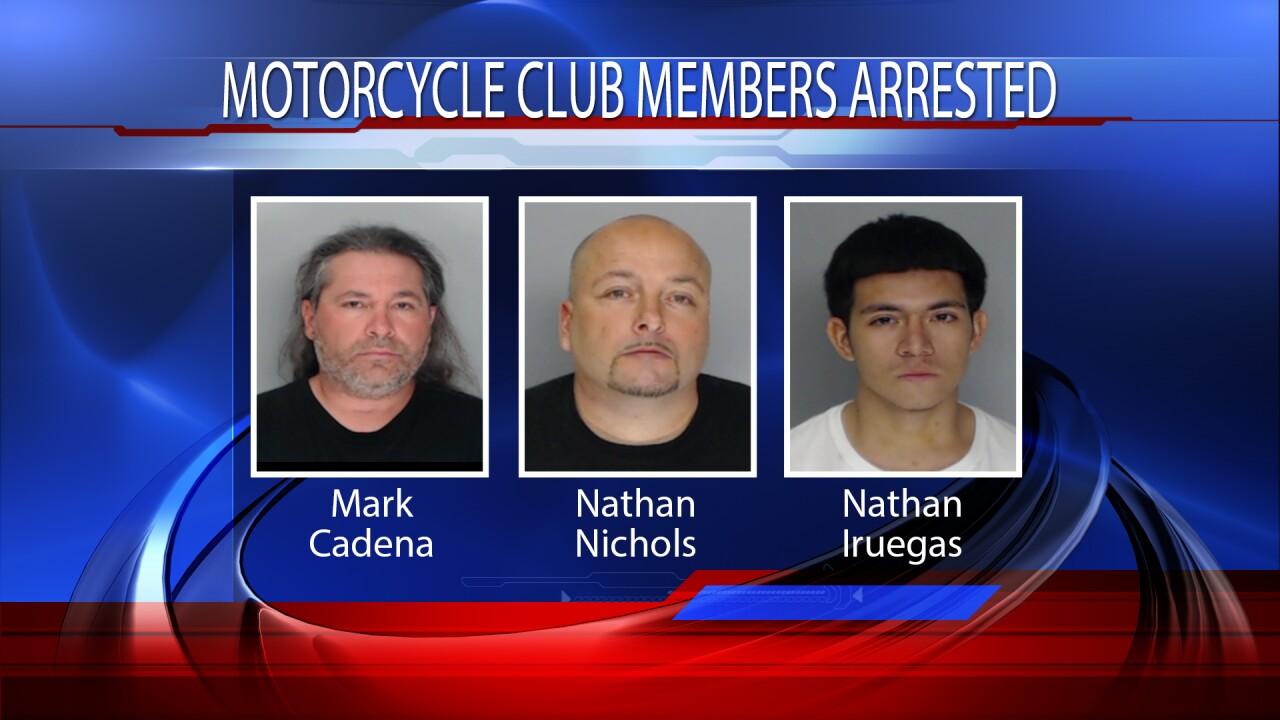 MOTORCYCLE CLUB ARRESTS SS2.jpg