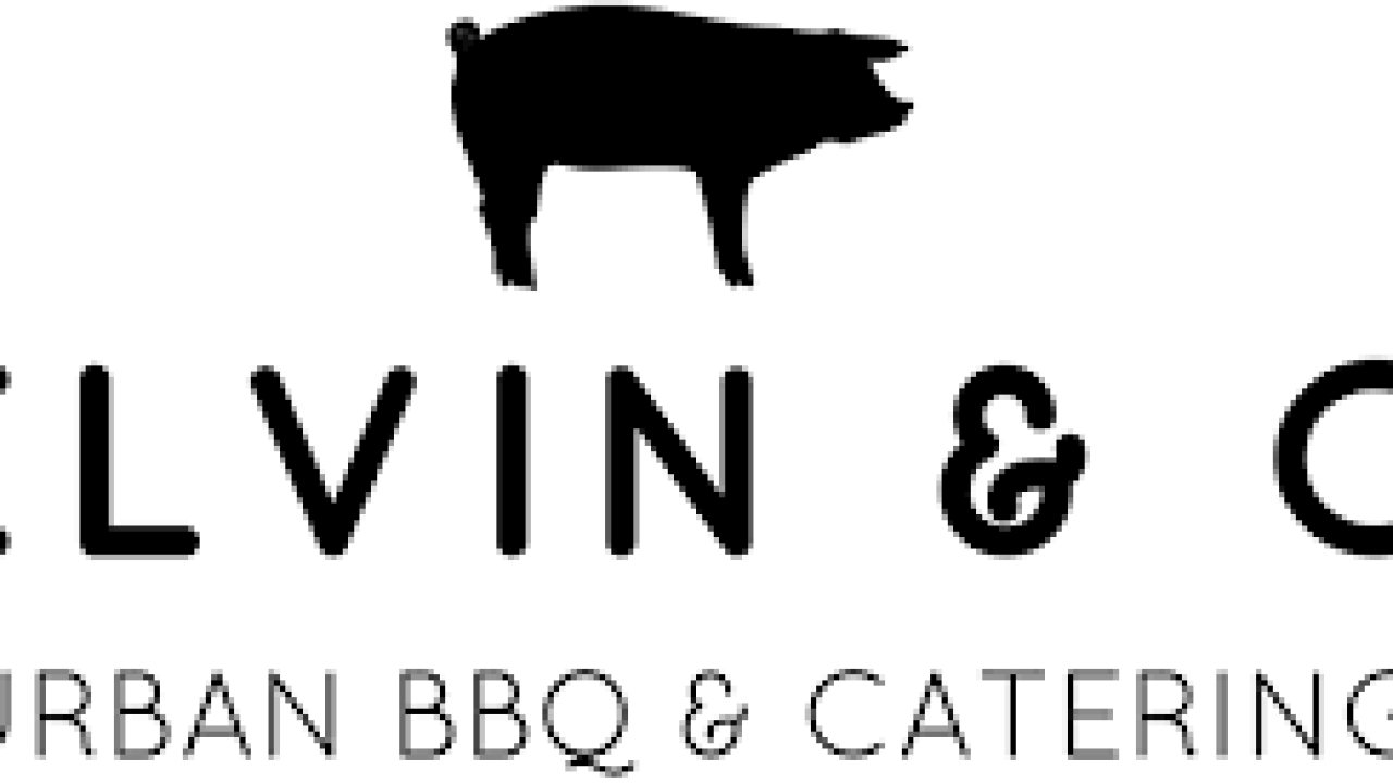 Kelvin & Co. Urban BBQ