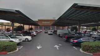 Kearny Mesa Walmart voyeur gets jail time, must register as sex offender