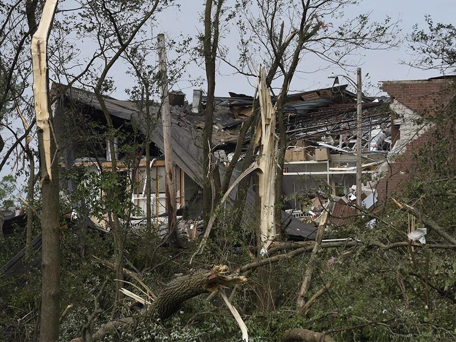 WCPO_Tornado_Trotwood11.JPG