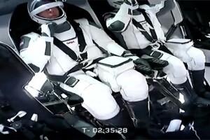 SPACE X WEB.jpg