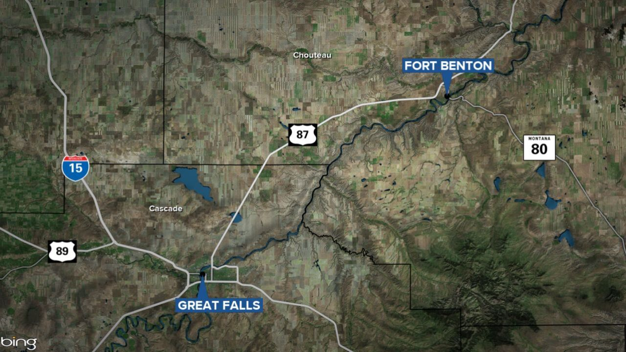 great falls to fort benton.jpg
