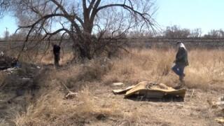 Pueblo Illegal Dumping.jpg