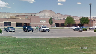 rocky-mountain-elementary-school.png