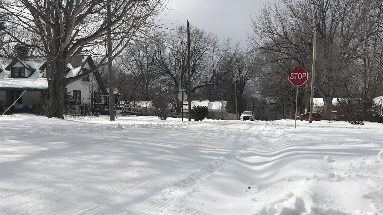 KCMO snow removal.jpg