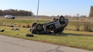 lebanon serious crash.JPG