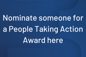 Click to nominate someone for a People Taking Action Award.png