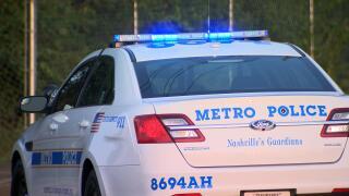 metro police car daytime.jpg