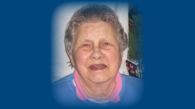 Elsie Mae Agee, 95, formerly of Choteau, died May 10, 2021 in Fairfield