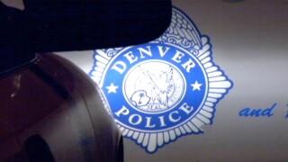 Denver Police generic_1453440229634_30357798_ver1.0_640_480.jpg
