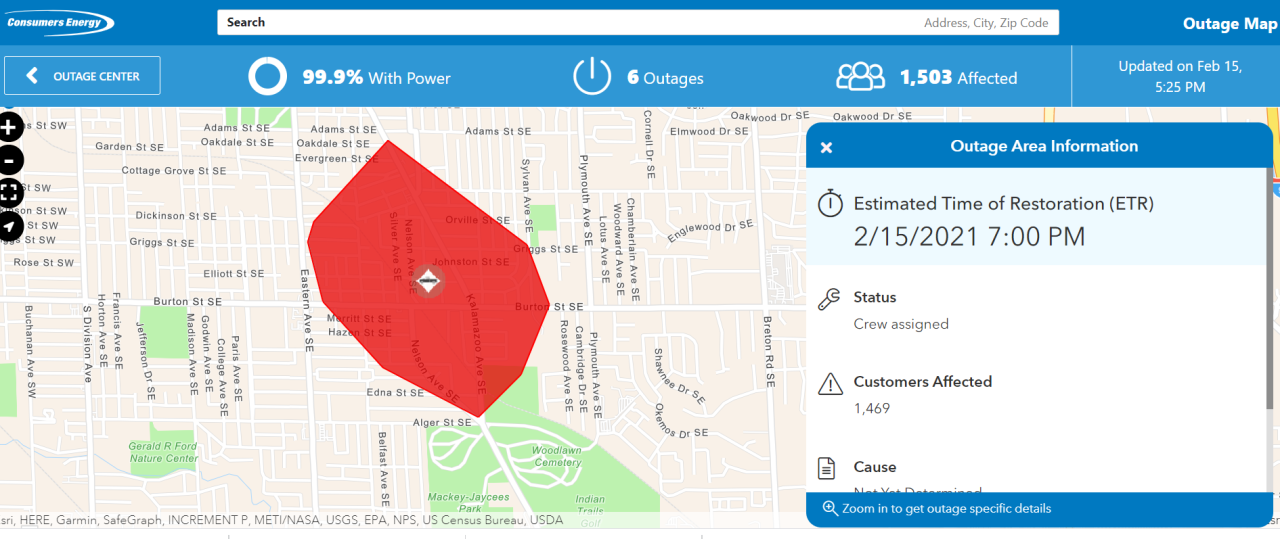 SE GR Power Outage (2).PNG