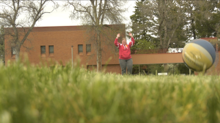 Special Olympics in Montana celebrates 50th anniversary with virtual games