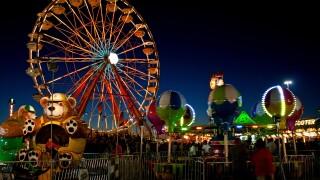 Carnival Fair.jpg