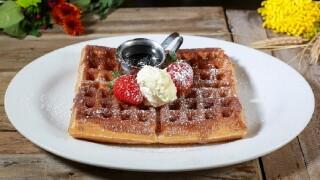 Hash house a go go churro waffle.jpg