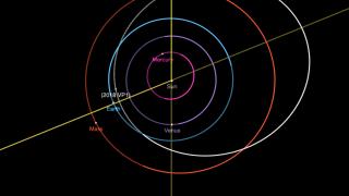 nasa 11_2_2020 asteroid.png