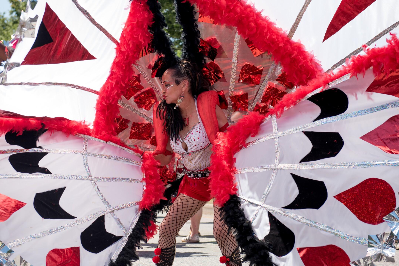 Caribbean Fest-22.jpg