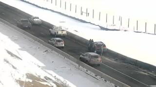 COLORADO STATE PATROL GAP CRASH.jpg