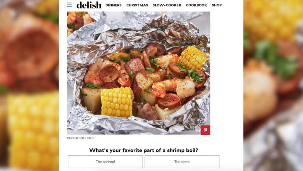 delish shrimp foil packets.png