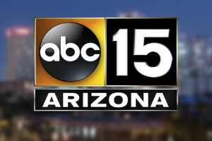 ABC15 News at 11AM