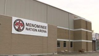 menominee nation arena.PNG