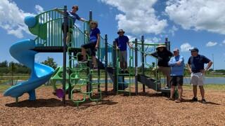 Playground Group (1).jpg