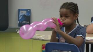 Henrico students pump brains full of STEMknowledge