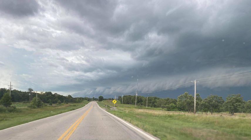 Highway 60 between Pahuska and Bartlesville.jpg