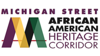 The African American Heritage Corridor is launching a new plan to revamp the Corridor