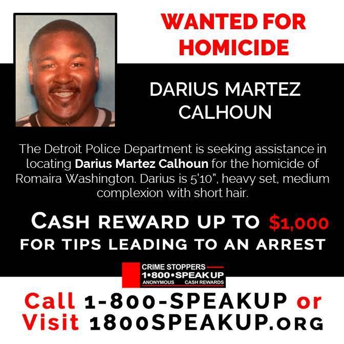 thumbnail_WANTED Darius Martez Calhoun digital poster.jpg