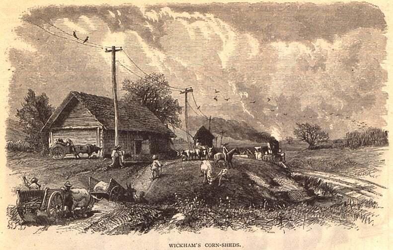 IHAS Hickory Hill Cemetery 5.jpg
