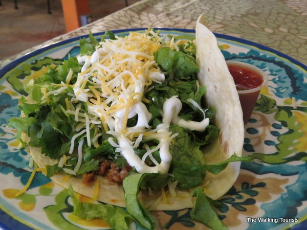 Toto's Taco is a highlight at Toto's TacOZ.jpg