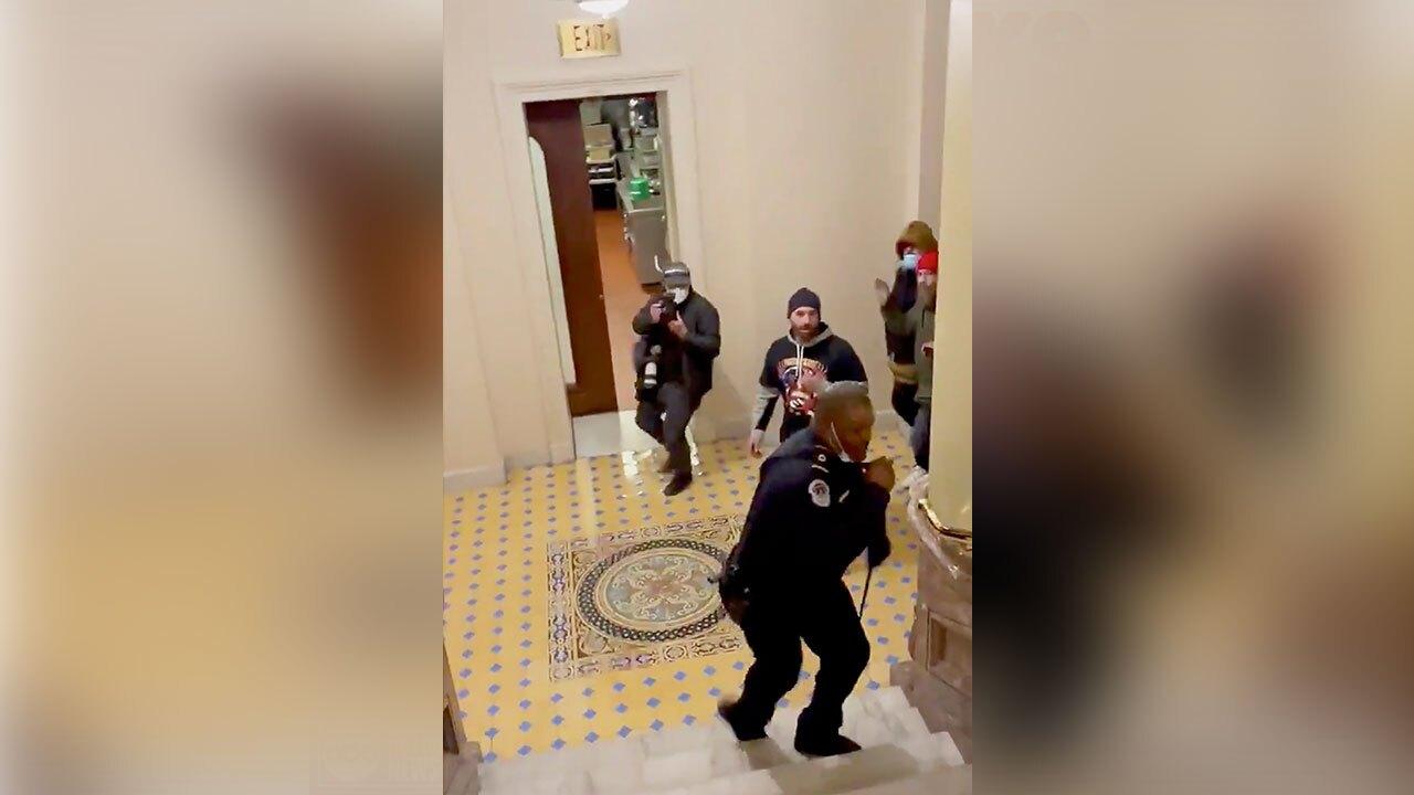Capitol-Officer-Eugene-Goodman-Igor-Bobic-HuffPost-via-AP.jpg