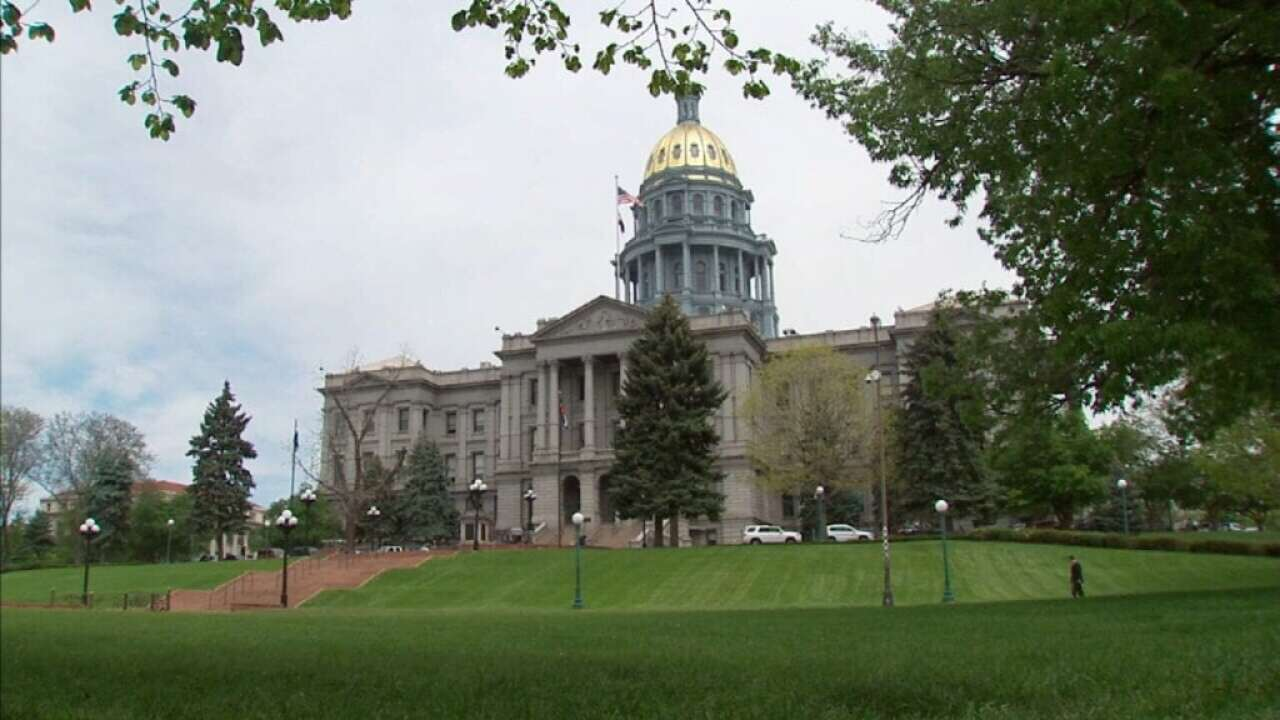 Family and Medical leave bill introduced at capitol