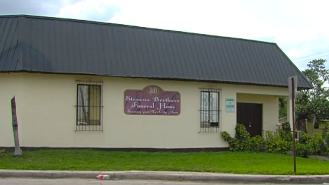 wptv funeral home.PNG