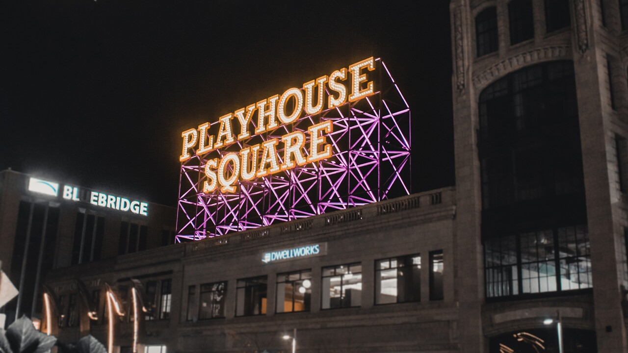 playhouse square.jpg