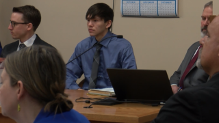 Jury finds man guilty at Missoula double murder trial