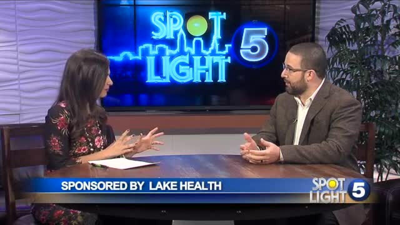lake-health-organic-produce
