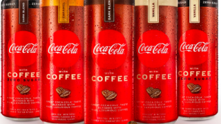 coke-with-coffee.png
