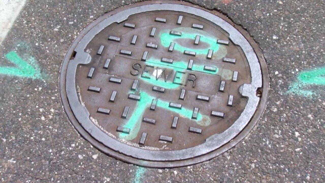 St.-Pete-Beach-leaders-break-ground-on-sewer-system-overhaul.jpg