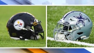 Steelers Cowboys.jpg