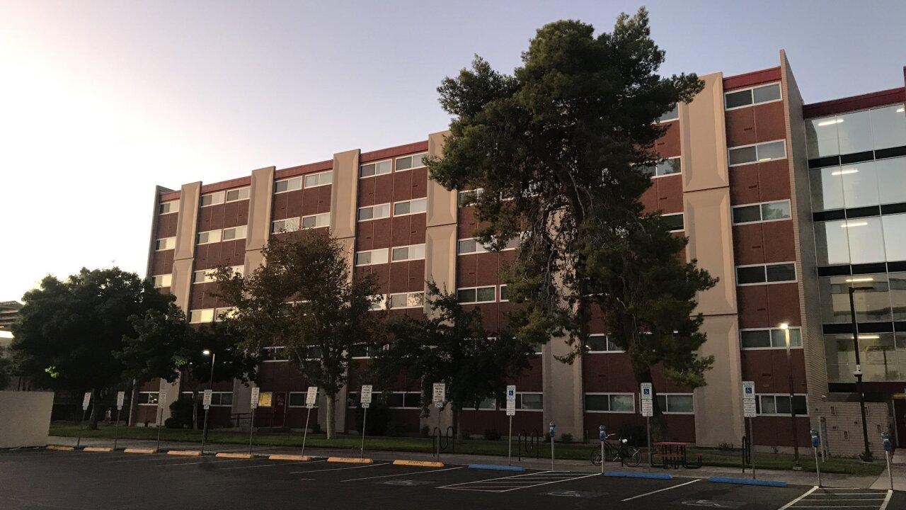 Tonopah Residence Hall.jpg