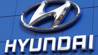 Hyundai Kia Recalls