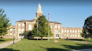 Richmond High School.JPG