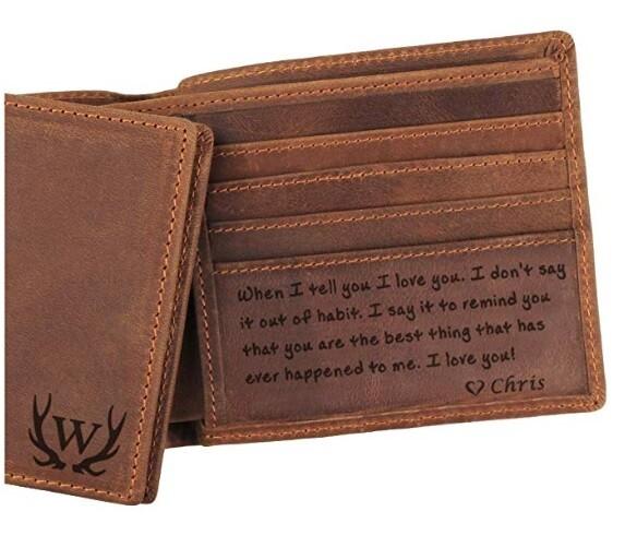 Monogram Leather Wallet.jpg
